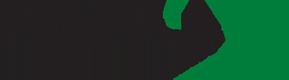 Hidroteka logo