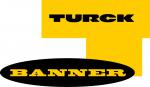 Turck_Banner.png
