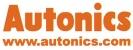 autonics-logo.jpg