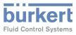 burkert-logo.jpg