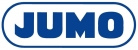 jumo-logo2.jpg