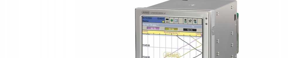 pasaulio prekybos sistemų plc registratorius